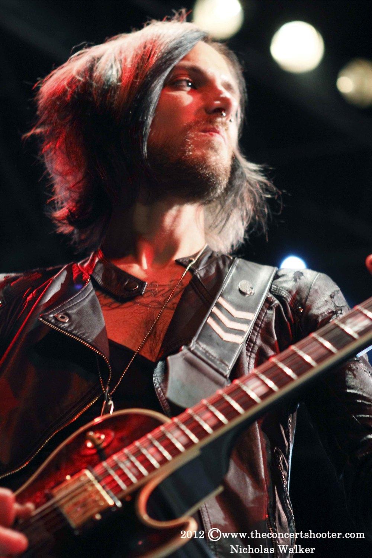 Filter at House of Blues Orlando 12-1-2012 (7).JPG