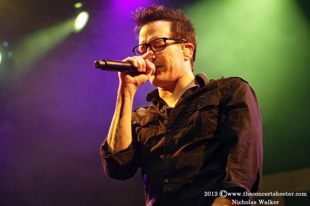 Filter at House of Blues Orlando 12-1-2012 (12).JPG