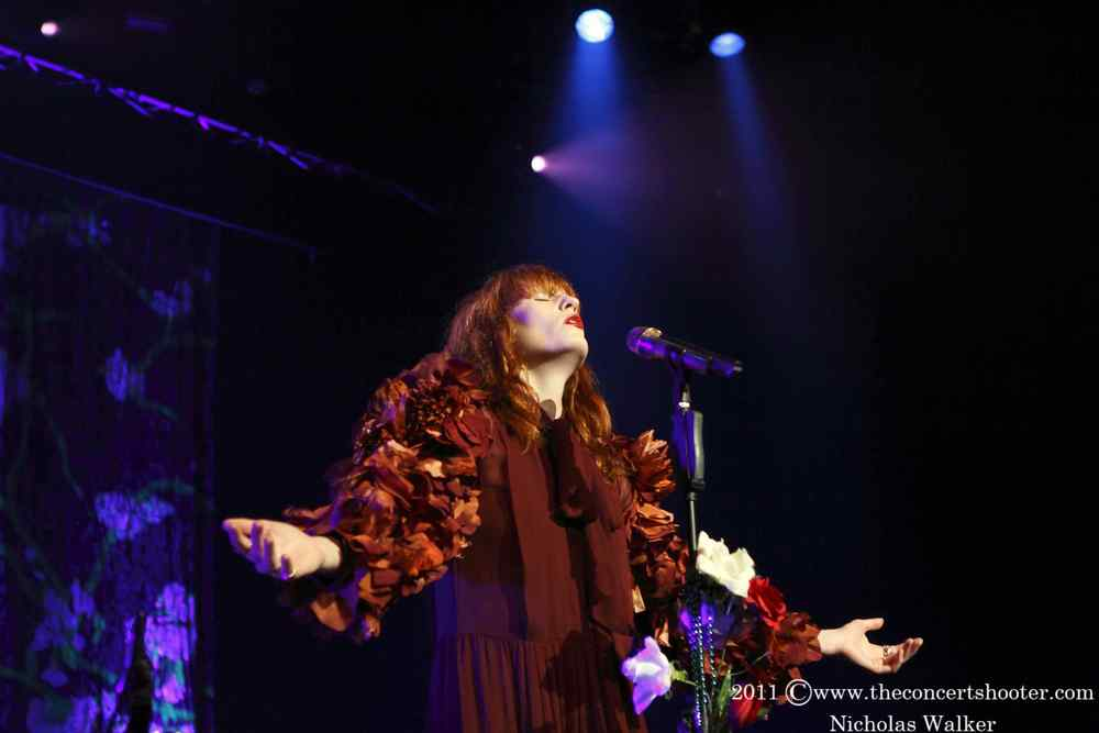 Florence and The Machine (3).JPG