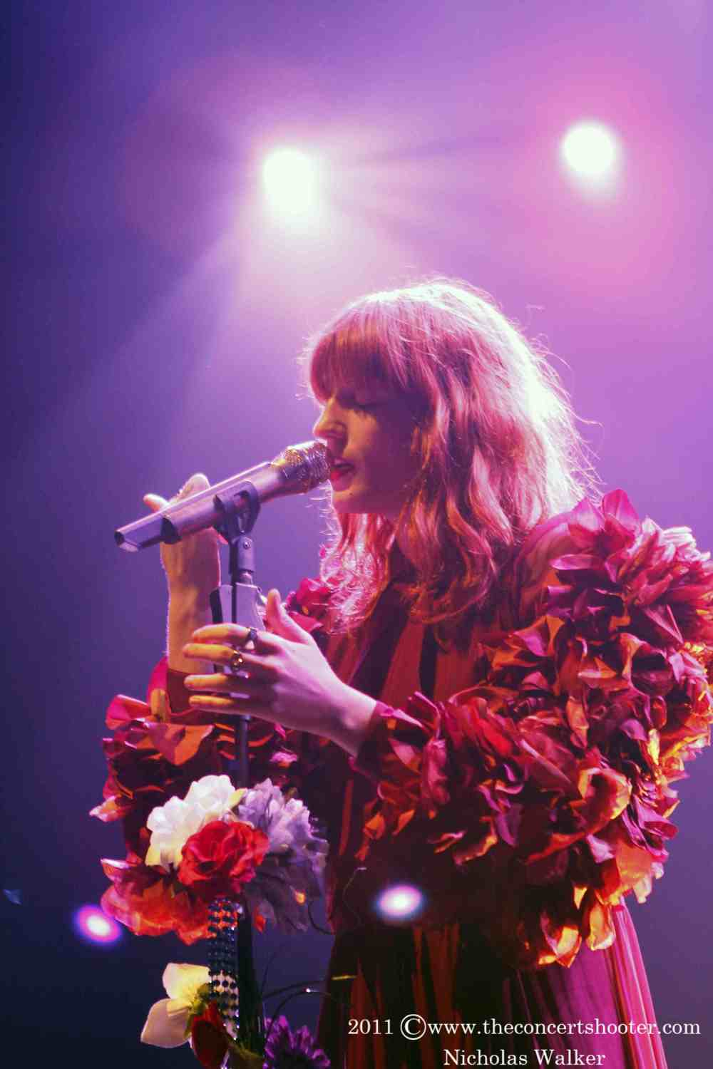 Florence and The Machine (4).JPG