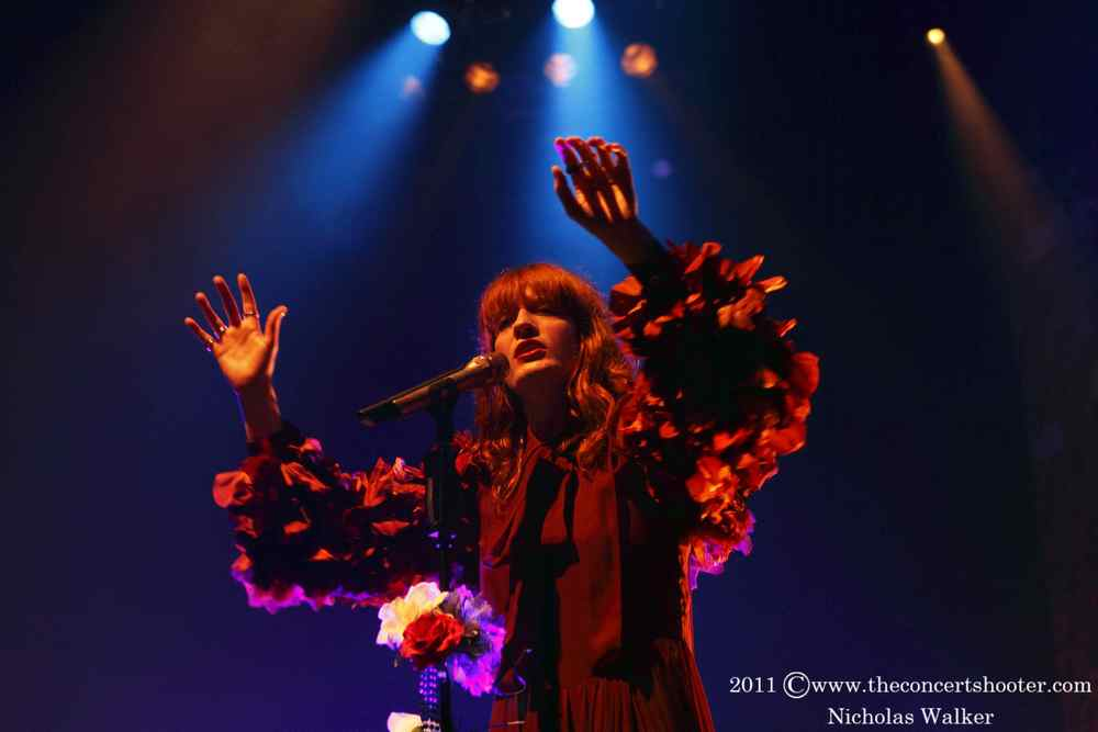 Florence and The Machine (6).JPG