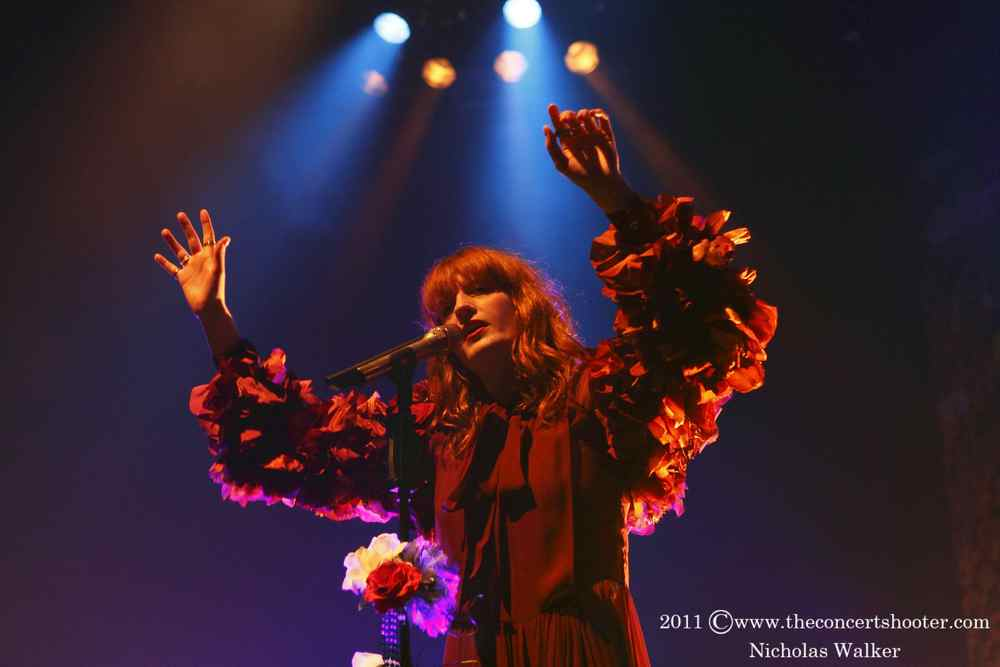 Florence and The Machine (5).JPG