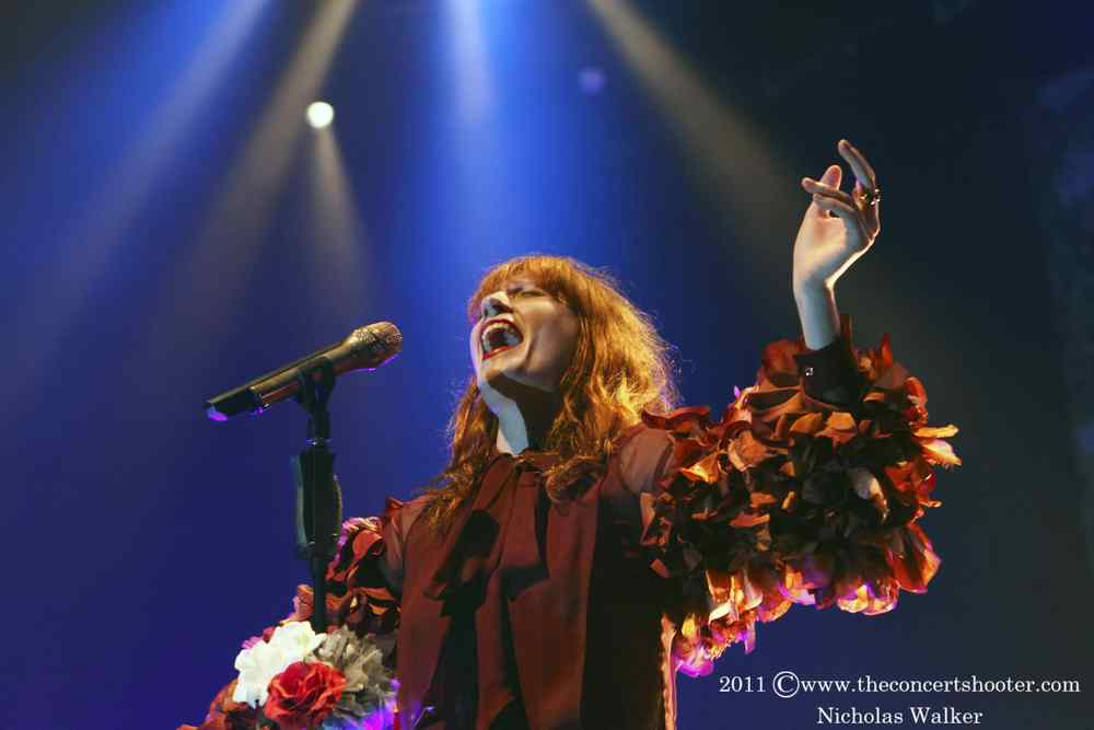 Florence and The Machine (9).JPG