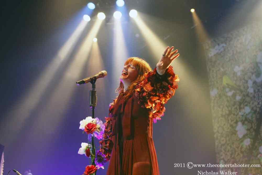 Florence and The Machine (8).JPG