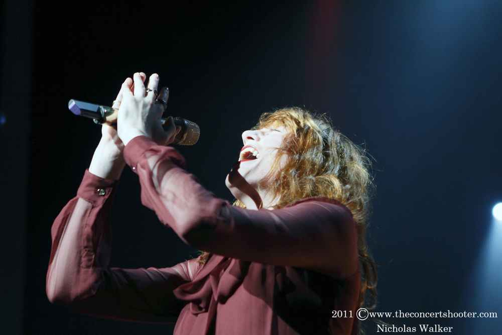 Florence and The Machine (10).JPG