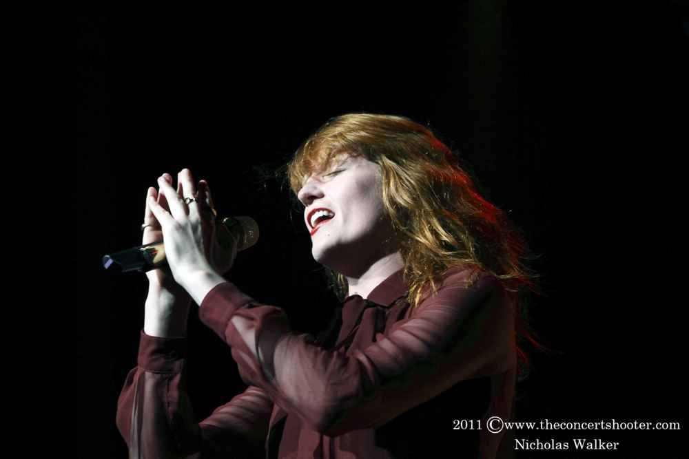 Florence and The Machine (11).JPG