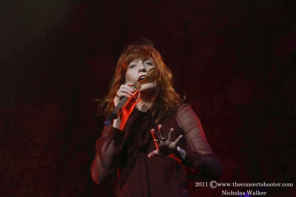 Florence and The Machine (12).JPG