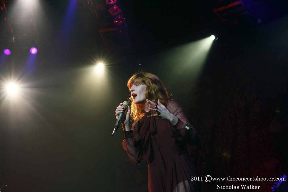 Florence and The Machine (13).JPG