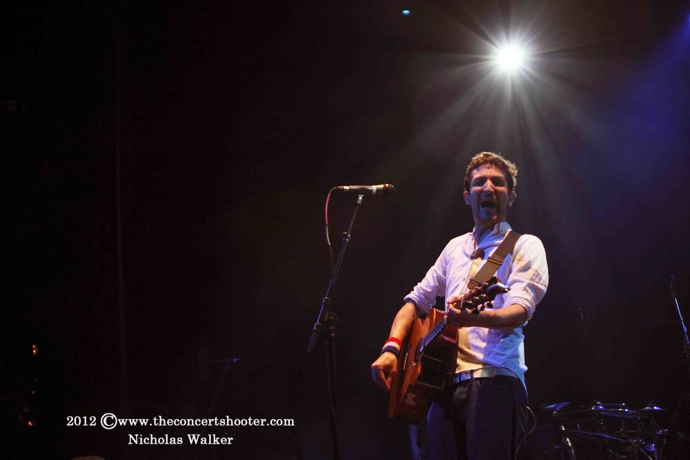 Frank Turner and The Bouncing Souls (1).JPG