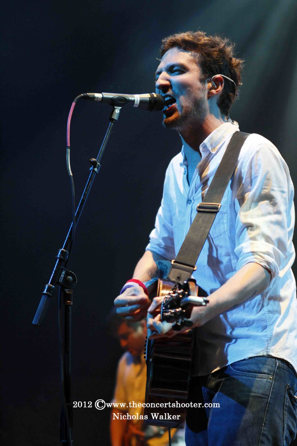 Frank Turner and The Bouncing Souls (6).JPG