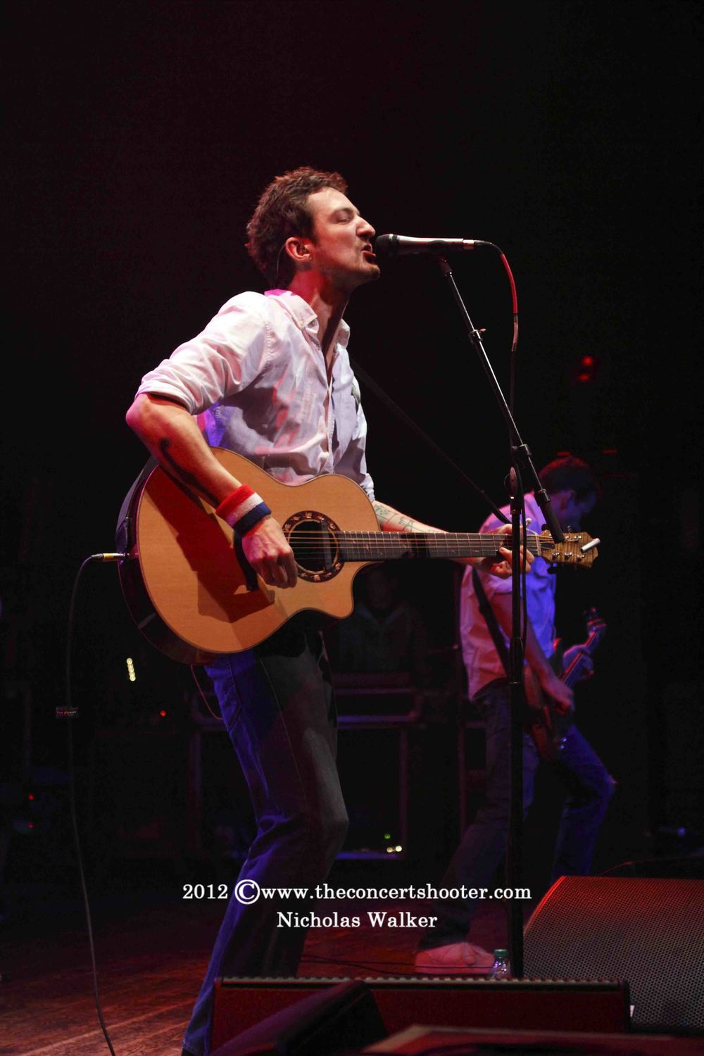 Frank Turner and The Bouncing Souls (8).JPG