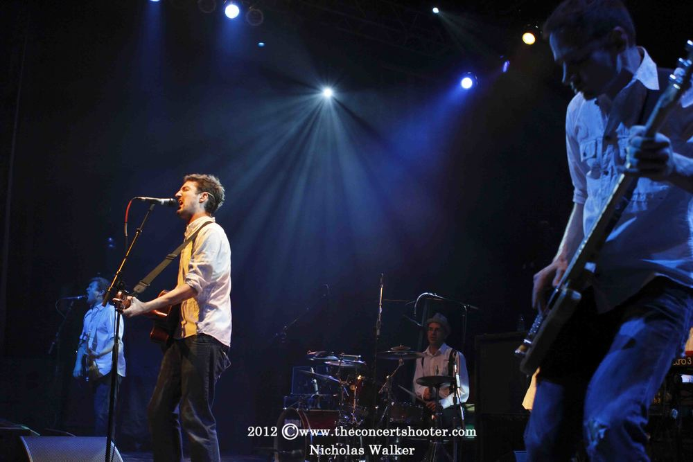 Frank Turner and The Bouncing Souls (7).JPG