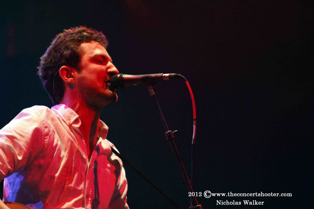 Frank Turner and The Bouncing Souls (10).JPG