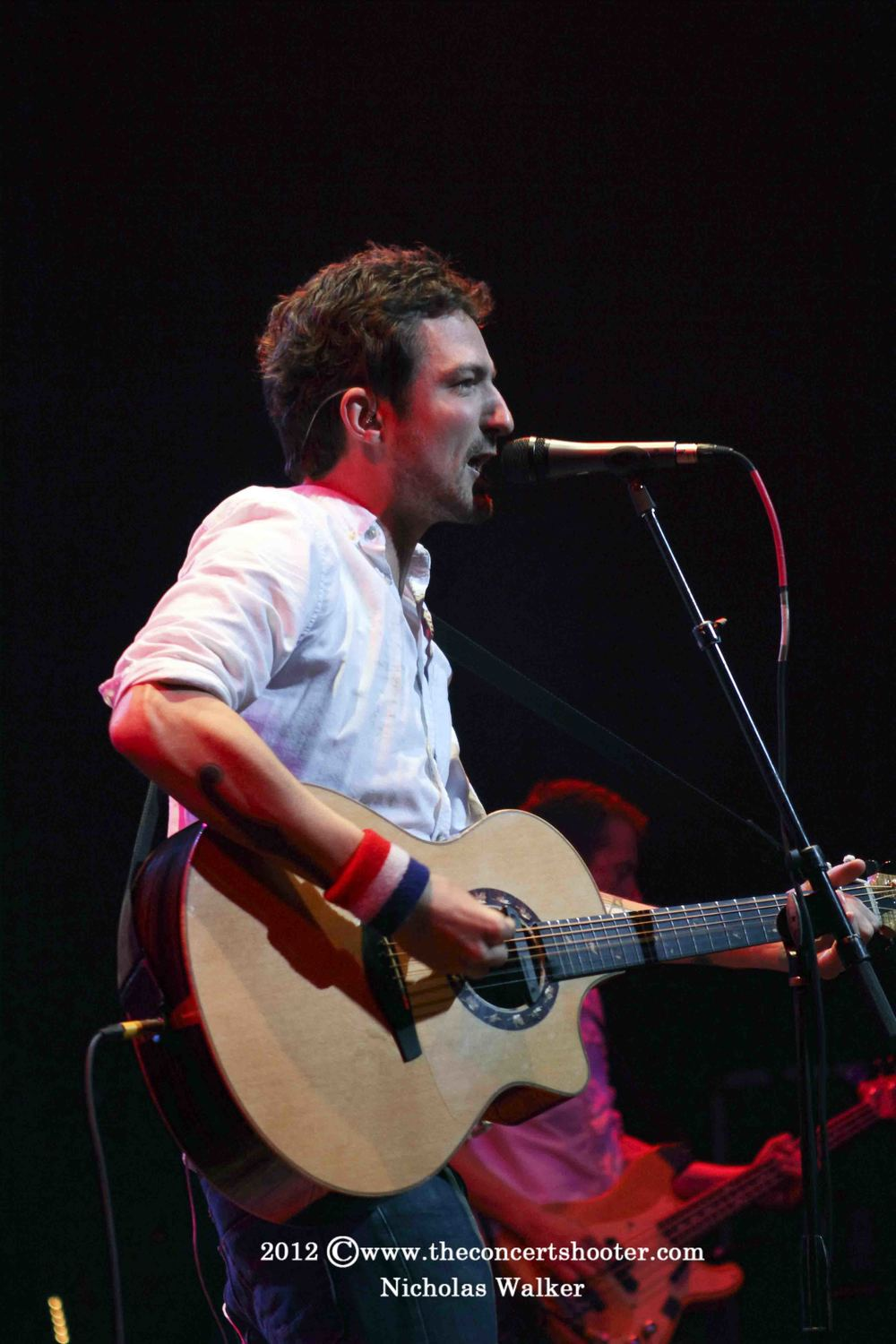 Frank Turner and The Bouncing Souls (9).JPG