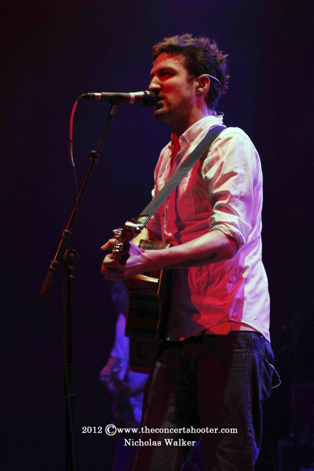 Frank Turner and The Bouncing Souls (11).JPG