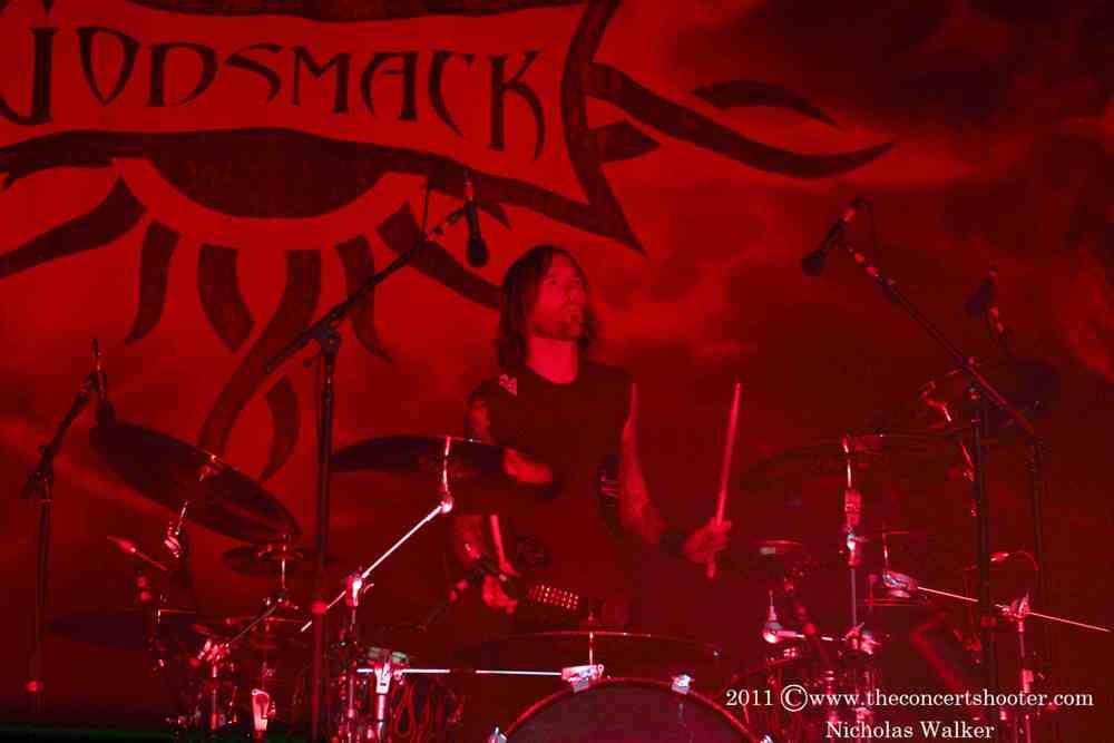 Godsmack - Rockstar Mayhem Festival 2011, Tampa, FL (1).JPG
