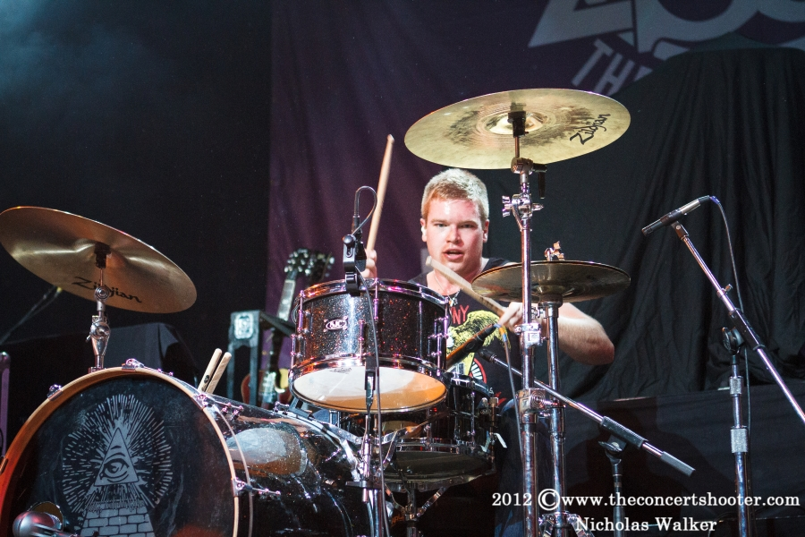 Hit_The_Lights_HOB_Orlando_11-11-2012_091.jpg