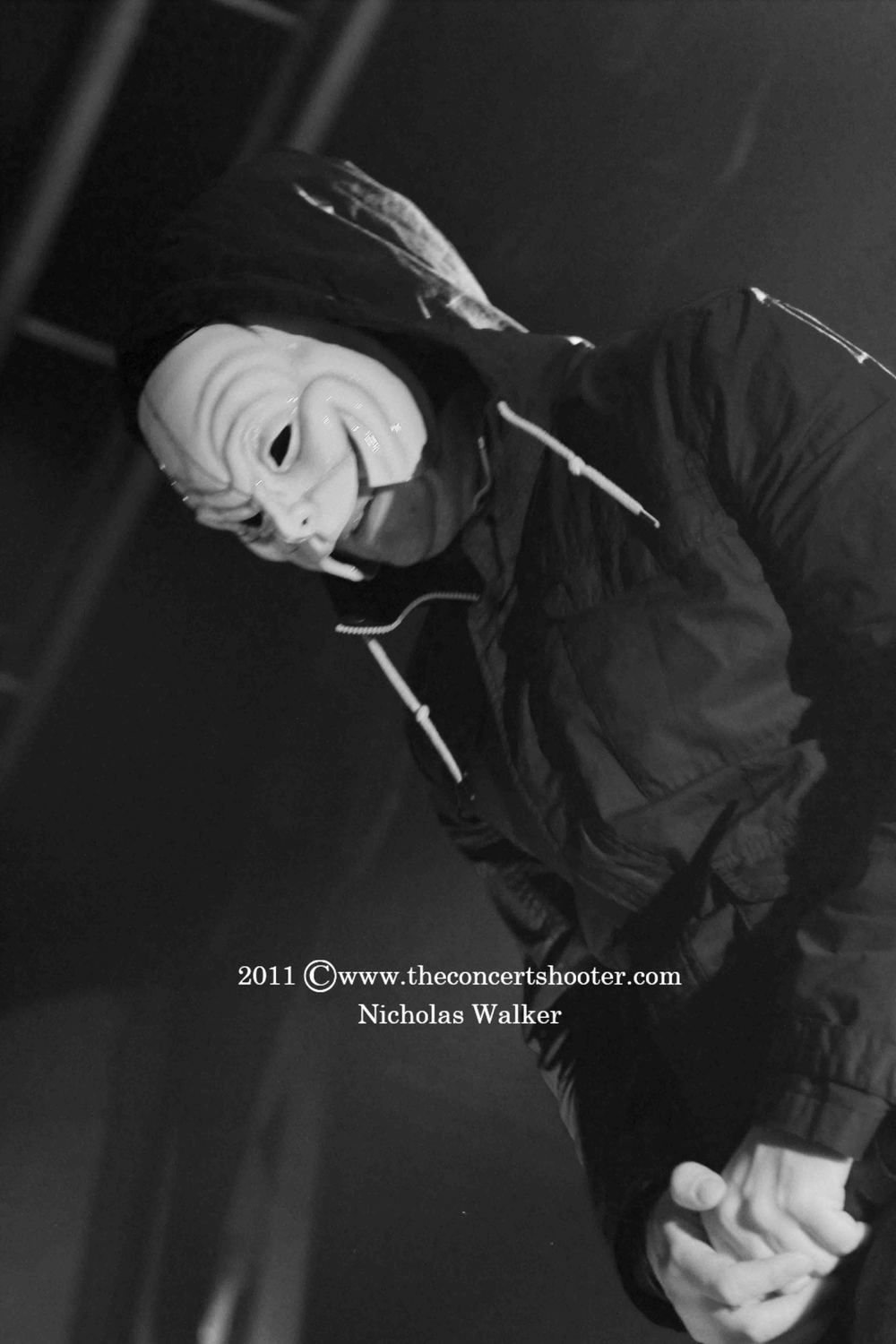 Hollywood Undead (3).JPG