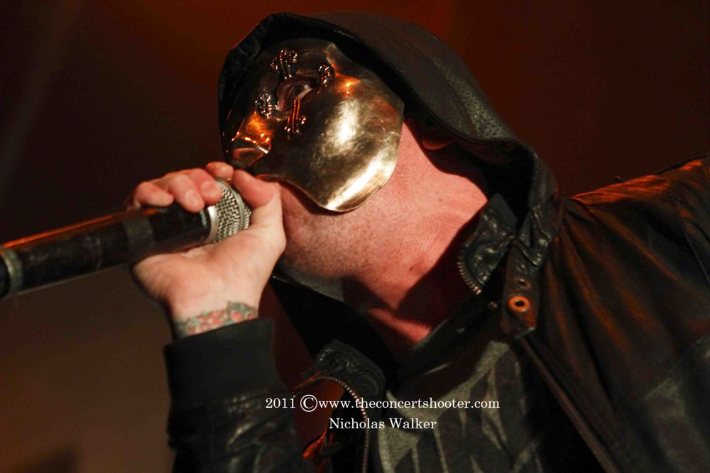 Hollywood Undead (11).JPG