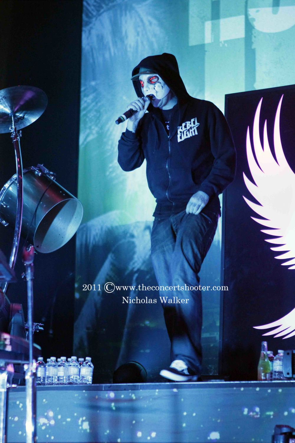 Hollywood Undead (13).JPG