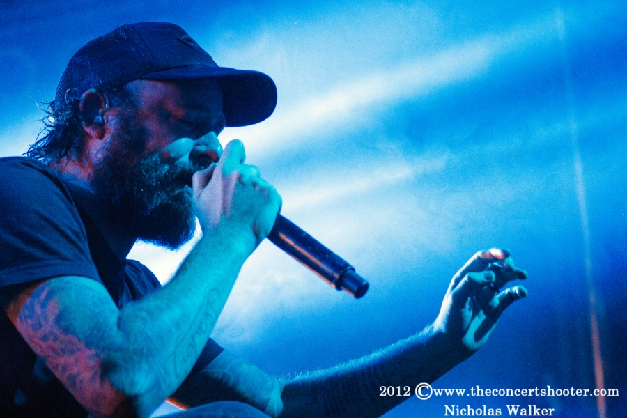In_Flames_HOB_Orlando_11-19-2012_030.jpg