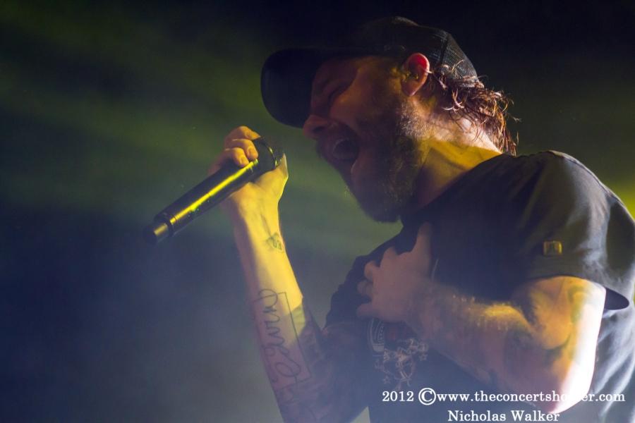 In_Flames_HOB_Orlando_11-19-2012_297.jpg