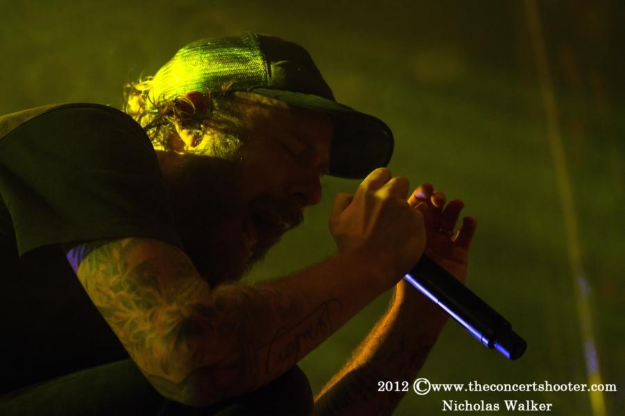 In_Flames_HOB_Orlando_11-19-2012_344.jpg