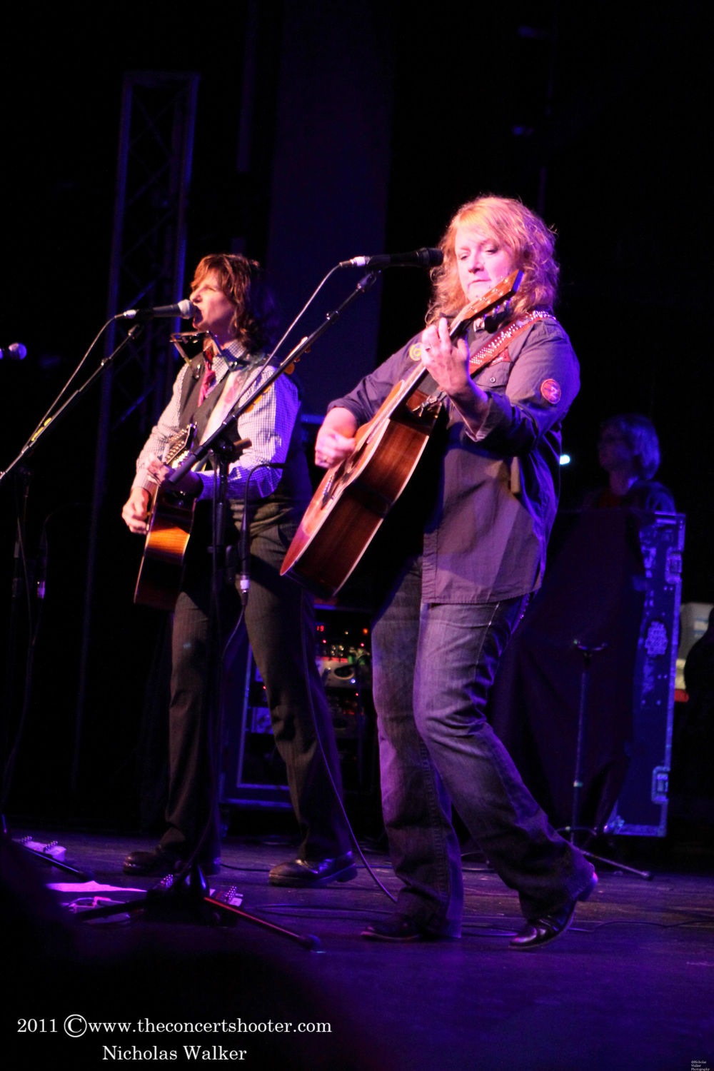Indigo Girls (2).jpg
