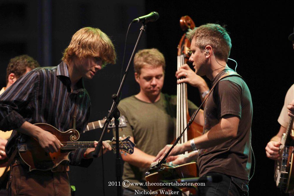 Infamous Stringdusters (5).JPG