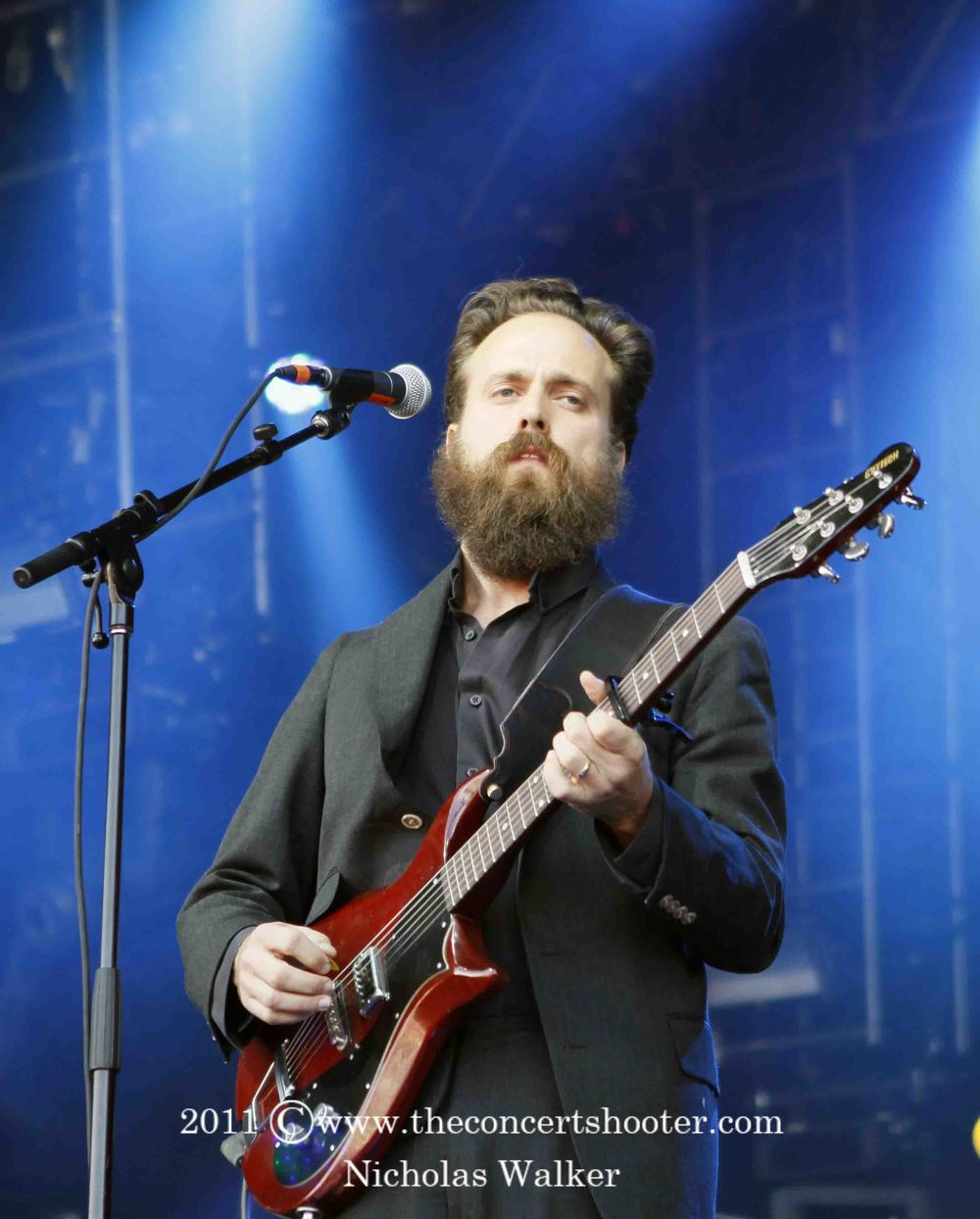 Iron and Wine (2).JPG