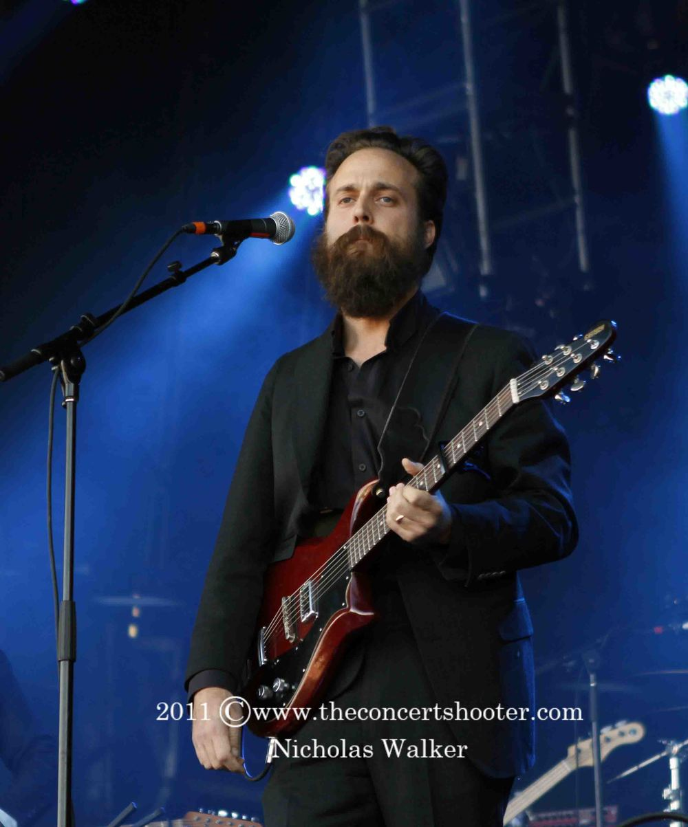 Iron and Wine (3).JPG
