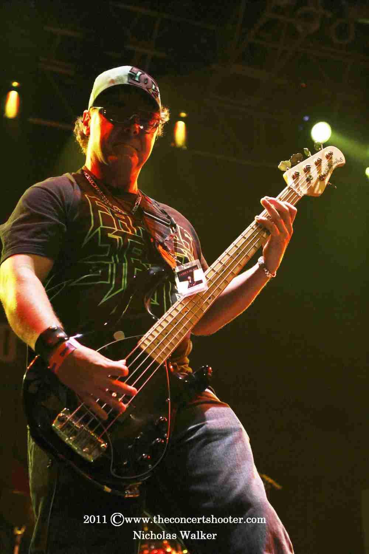 Jared Blake (3).JPG