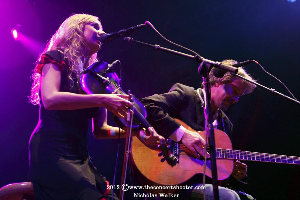 Junosmile House of Blues Orlando 8-31-2012 (1).JPG