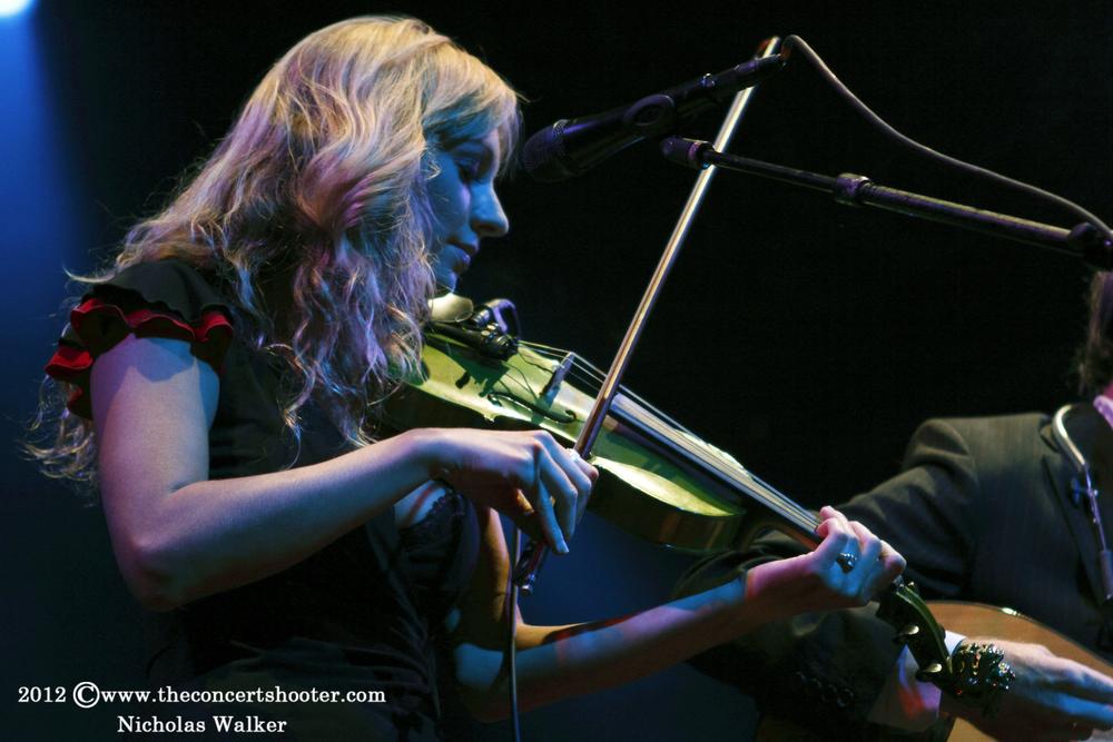 Junosmile House of Blues Orlando 8-31-2012 (3).JPG
