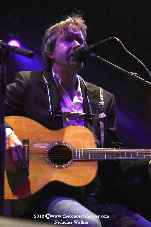 Junosmile House of Blues Orlando 8-31-2012 (2).JPG