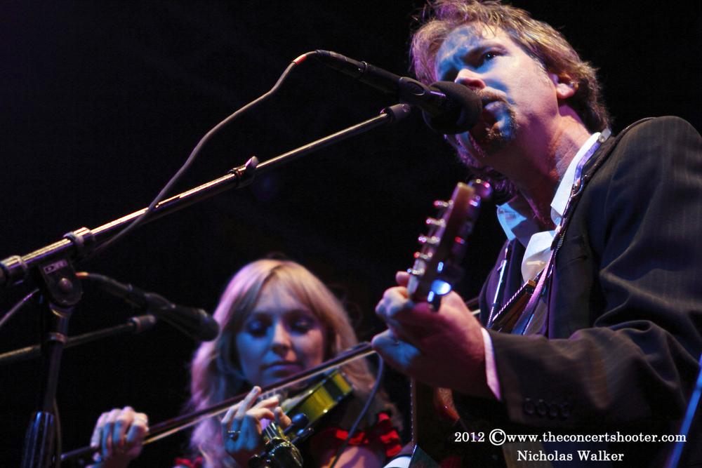 Junosmile House of Blues Orlando 8-31-2012 (4).JPG