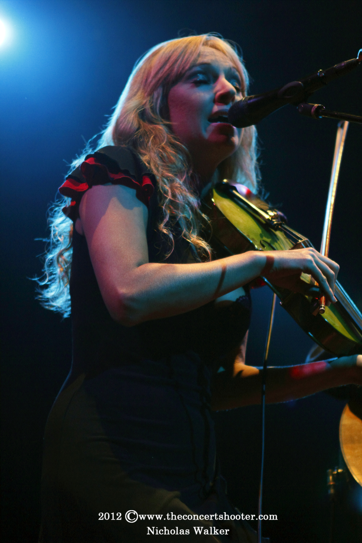 Junosmile House of Blues Orlando 8-31-2012 (6).JPG