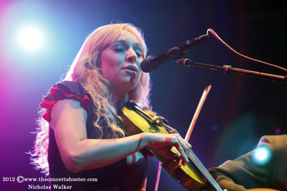 Junosmile House of Blues Orlando 8-31-2012 (8).JPG