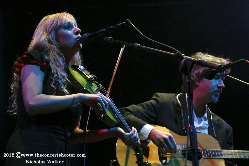 Junosmile House of Blues Orlando 8-31-2012 (7).JPG
