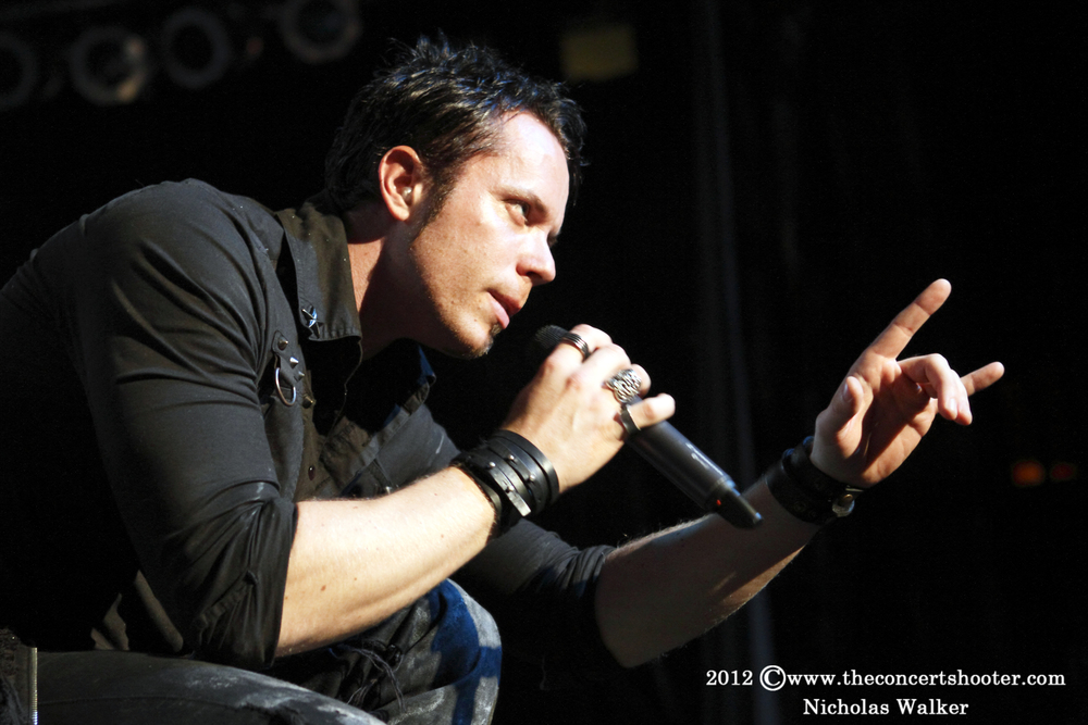 Kamelot at HOB Orlando 10-14-2012 (1).JPG