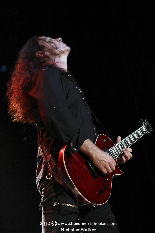 Kamelot at HOB Orlando 10-14-2012 (8).JPG