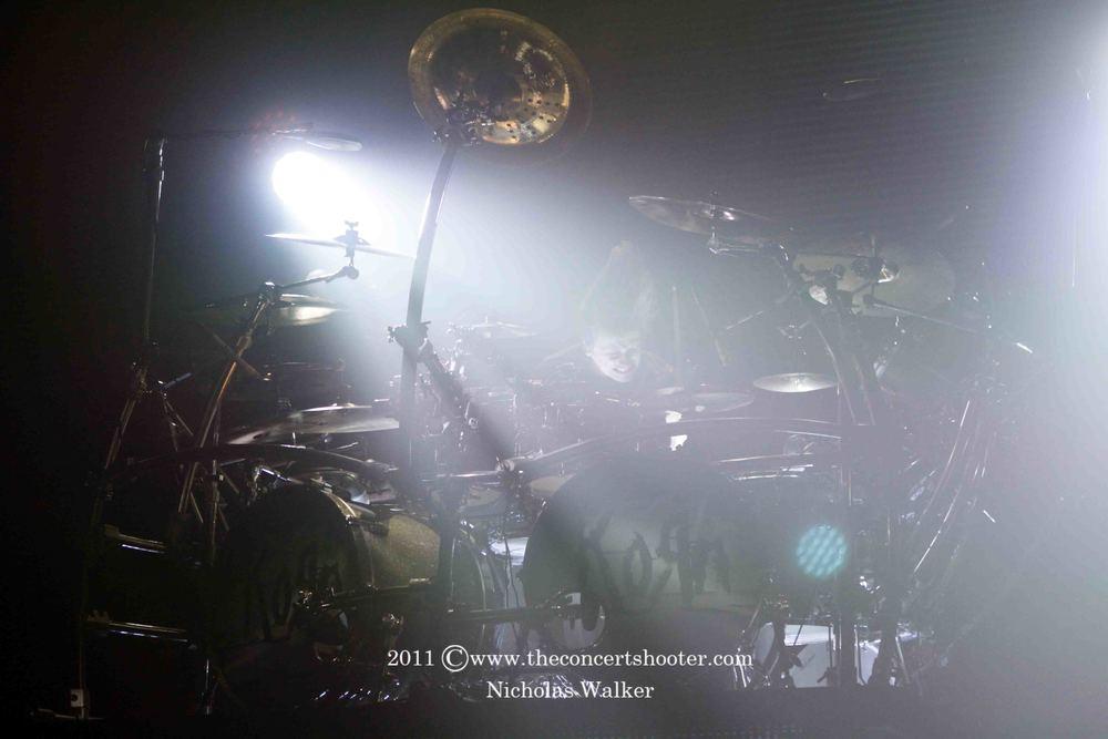 Korn (2).JPG