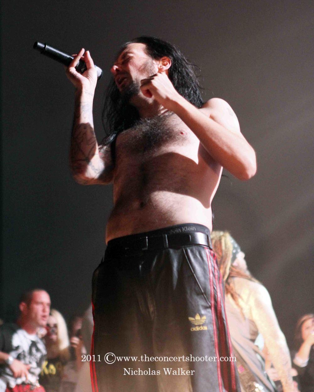 Korn (16).JPG