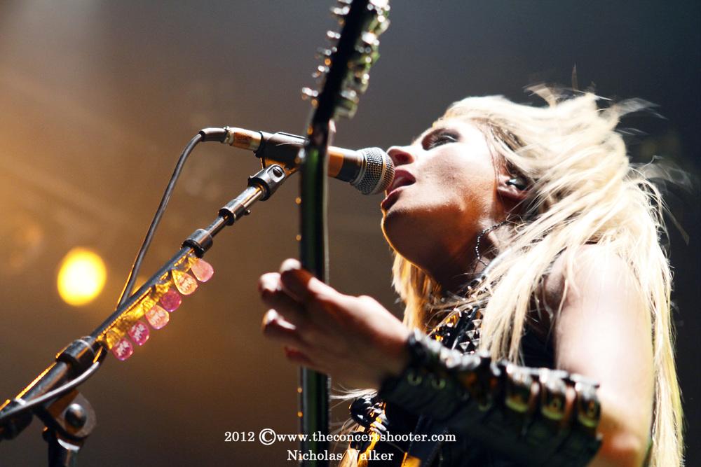 Laura Wilde HOB Orlando 8-5-2012 (1).JPG