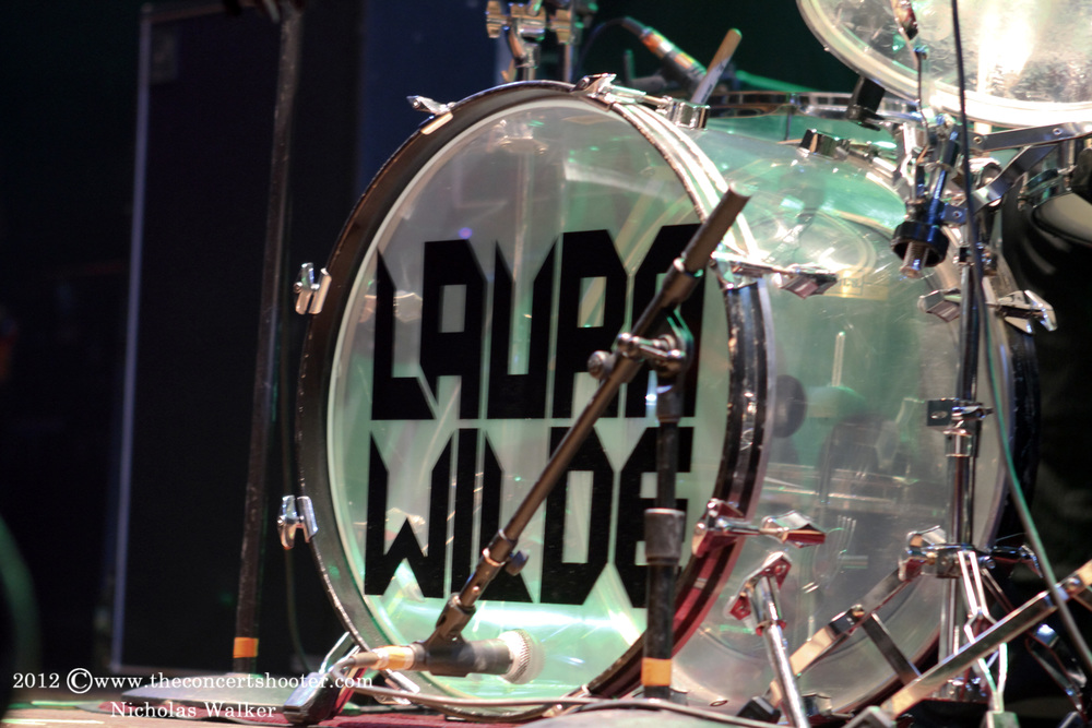 Laura Wilde HOB Orlando 8-5-2012 (7).JPG