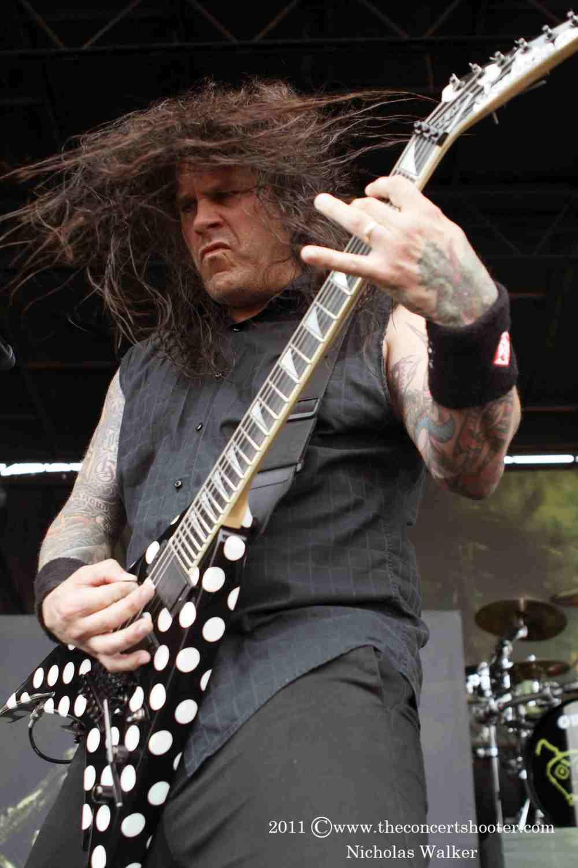 Machine Head - Rockstar Mayhem Festival 2011, Tampa, FL (3).JPG