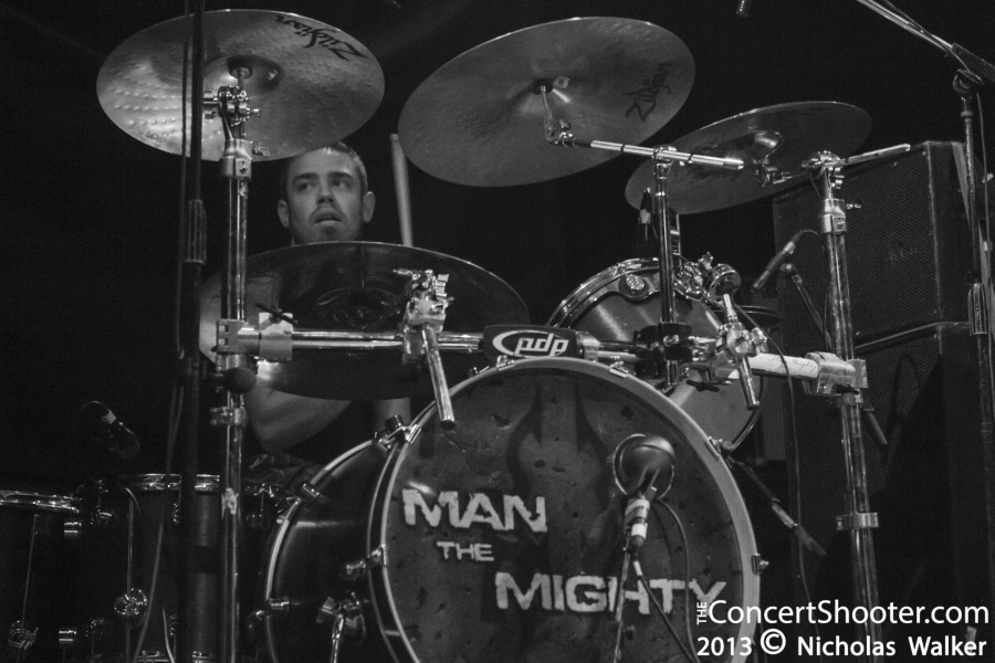 Man_The_Mighty_HOB_Orlando_10-4-2013_026.jpg