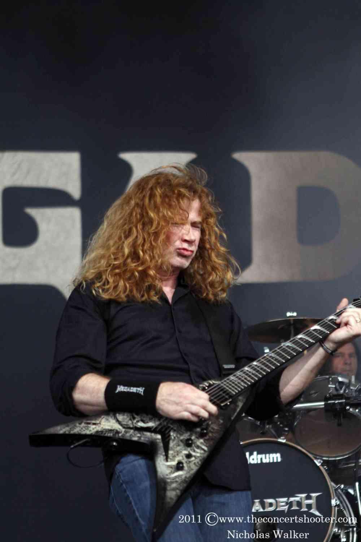 Megadeth - Rockstar Mayhem Festival 2011, Tampa, FL (2).JPG