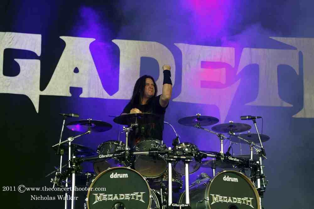 Megadeth - Rockstar Mayhem Festival 2011, Tampa, FL (1).JPG