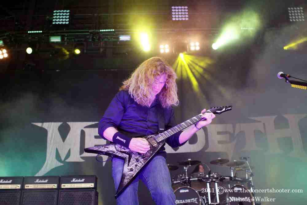 Megadeth - Rockstar Mayhem Festival 2011, Tampa, FL (3).JPG